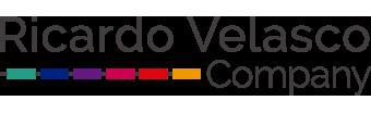 Ricardo Velasco Company